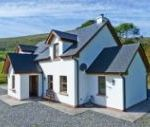 Goulane Heights Pet-Friendly Cottage, County Kerry , Kerry, Ireland