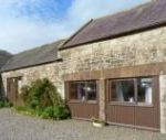 The Granary Pet-Friendly Cottage, Southern Scotland , Dumfries and Galloway, Scotland