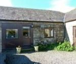 The Dairy Pet-Friendly Cottage, Southern Scotland , Dumfries and Galloway, Scotland