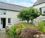 Stable Pet-Friendly Holiday Cottage, South West England , Devon, England