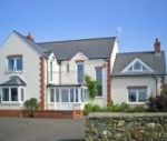 Ty Gwennol Coastal Holiday Cottage, South Wales , Pembrokeshire, Wales