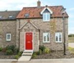 Bay Dream Pet-Friendly Cottage, North York Moors & Coast , North Yorkshire, England