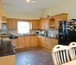 O'Driscoll's Pet-Friendly Holiday Home, County Cork , Cork, Ireland