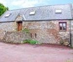 The Barn Pet-Friendly Cottage, South Wales , Bridgend, Wales