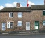 Cosy Nook Pet-Friendly Holiday Cottage, Peak District , Derbyshire, England