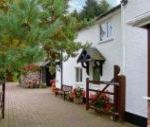 The Little White Pet-Friendly Holiday Cottage, North Wales , Denbighshire, Wales