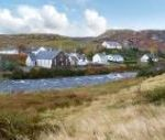 5 Innes-Maree Pet-Friendly Cottage, Wester Ross, Highlands And Islands , Highland, Scotland
