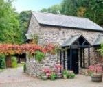 The Old Barn Pet-Friendly Holiday Cottage, North Wales , Denbighshire, Wales