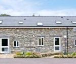 Tegid Pet-Friendly Cottage, North Wales , Gwynedd, Wales