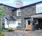 Cosy Nook Pet-Friendly Cottage, Cumbria & The Lake District , Cumbria Lake District, England