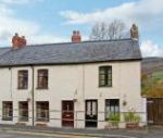 Bwthyn Barrog Pet-Friendly Holiday Cottage, North Wales , Powys, Wales