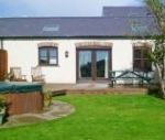 The Old Stable Pet-Friendly Holiday Cottage, North Wales , Anglesey, Wales