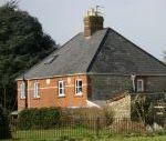 4 Bridge Cottages Short Breaks Cottage