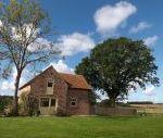 Yorkshire Wolds 2 bedroom cottages - East Yorkshire