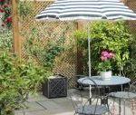 Garden Cottage at Twistgates Farm Cottages England