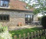 Meadow Cottage at Twistgates Farm Cottages England