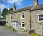 Harthopeburn Holiday Cottage, County Durham, England