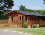 The Exclusive Dream Holiday Lodge - Woodlands Park, East Sussex, England