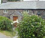 Woodend Cottage - Cumbria