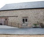 Rural Barn Conversion Style Holiday Apartment - Devon