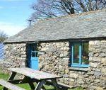 Woodend Schoolhouse - Cumbria