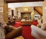 Stanton House - Gloucestershire