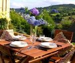 Little Larsas Retreat - specialising in mid-week & weekend breaks Short Breaks Cottage