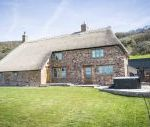 Rock Farm - Somerset