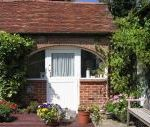 The Stables Cottage Sleeps 3