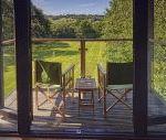 Apple Loft at Twistgates Farm Cottages for Short Breaks