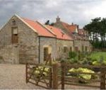 Low Moor Holiday Cottages, North Yorkshire, England