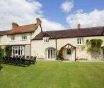 Park House at Cossington Park - Somerset