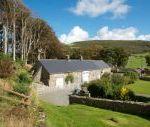 Stable Cottage - Gwynedd