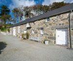 Dove Cottage - Gwynedd