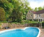 Hidden Valley Country House near Bath for Short Breaks