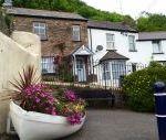 Tollgate Cottage - Devon
