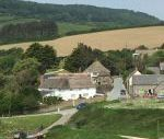 Glenacres - Dorset