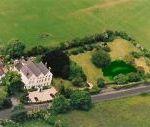 Chelwood House - Somerset