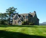 Nuide Farmhouse - Highland
