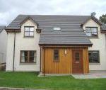 Craigellachie House - Highland