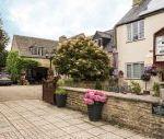Magnolia Cottage Apartments - Gloucestershire