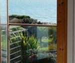 Cowes View and Solent Sea View Coastguard Cottages England
