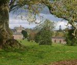 Kirkandrews House - Cumbria