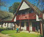 Haven Lodge - Cornwall