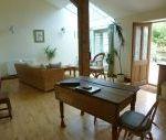 Bengate Barn Cottages Accommodates 4