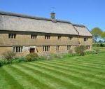 Higher Burrow Farm - Somerset