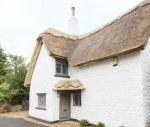 The Bee Cottage - Rutland