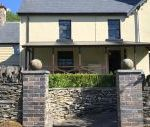 Garth Country House - Powys