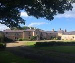 3 Bedroom Cottages at Annstead Farm - Northumberland
