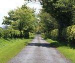 2 Bedroom Cottages at Annstead Farm - Northumberland